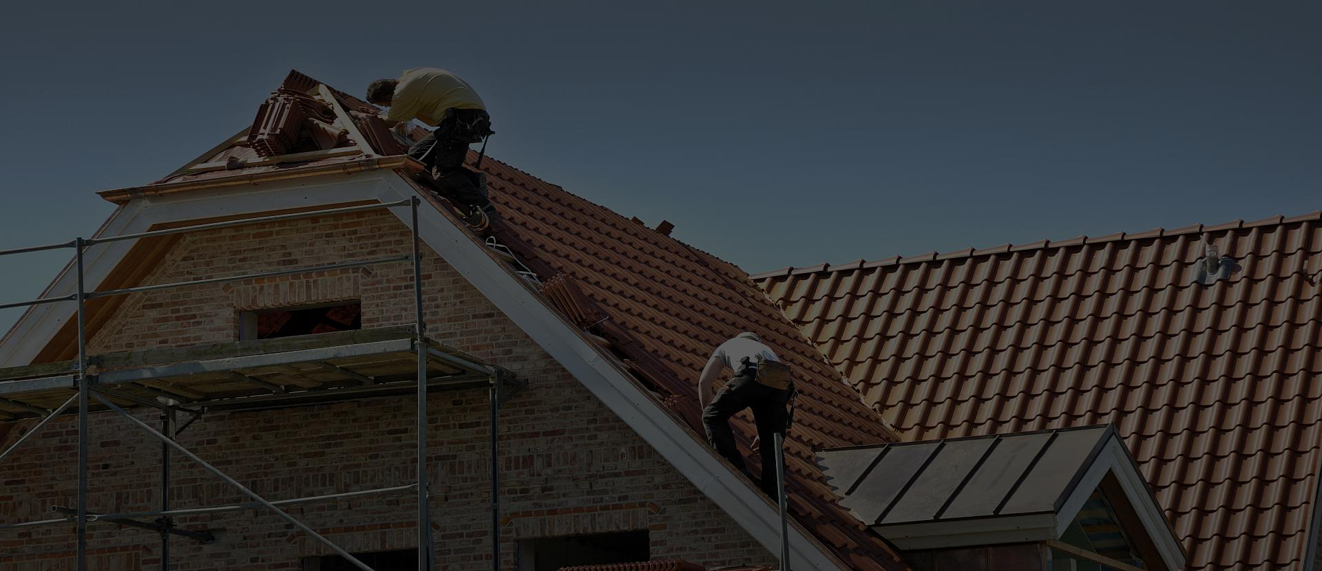 Tile Roof Repair Phoenix